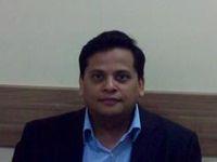 Rishi Bansal