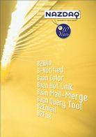 NAZDAQ Brochure