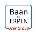 Baan & ERP Ln User Group