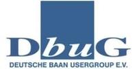 Duetsche Baan Usergroup E.V.