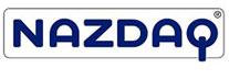 NAZDAQ - Nazareth Data Quest
