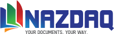 NAZDAQ Ltd.