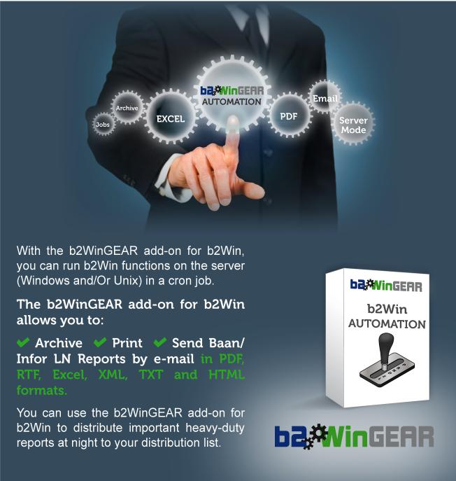 b2Win-GEAR Info 2
