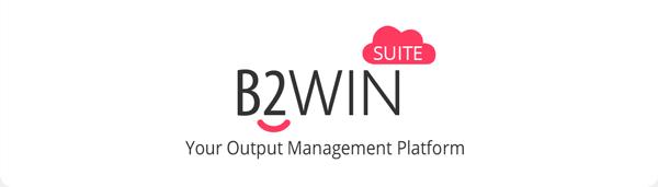 B2Win Suite