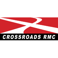 Crossroads RMC Logo
