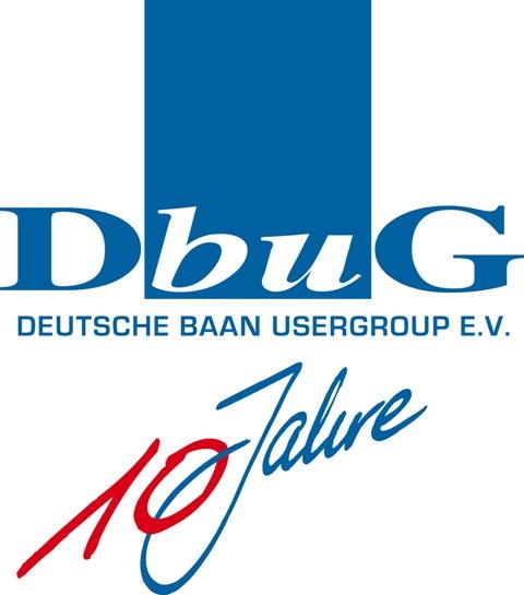 DbuG 10