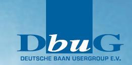 German DbuG 2010
