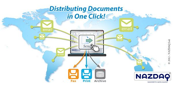 b2Mail-Merge 8.0 released infographics