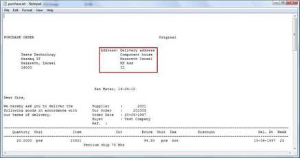 B2Win 7.0 Example 3
