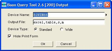 bQuery-Tool 2.6 Example