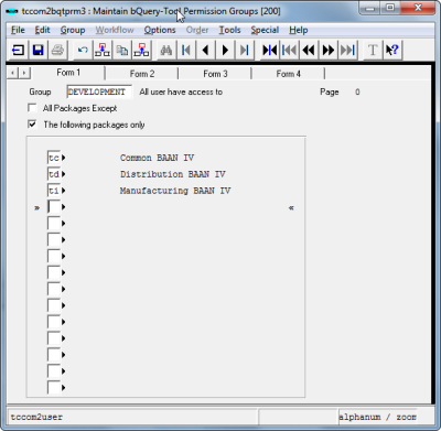bQuery-Tool 3.5 Example 2