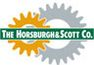 The Horsburgh & Scott Co