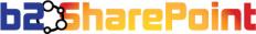 b2sharepoint logo