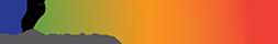 bcolor-changer logo
