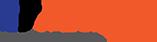 bhot-link logo