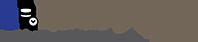 bquery-tool logo