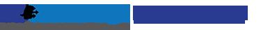 po-approval logo