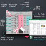B2Win Suite Excel Designer